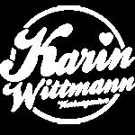 Karin Wittmann – Werbeagentur